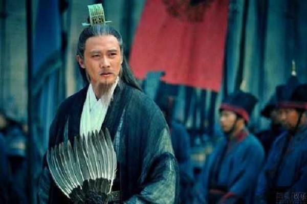 Người tài giỏi như Khổng Minh còn chọn vợ xấu top 5 Tam Quốc thì hà cớ gì chúng ta không lấy được soái ca - Ảnh 2.