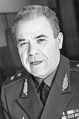 QĐ Nga đổ máu: Cú áp-phe vũ khí của Trung tá Dolgopolov - Hậu quả vô cùng nghiêm trọng - Ảnh 8.