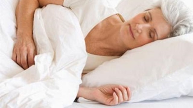 Não bộ làm gì khi chúng ta ngủ: Đọc để biết tại sao phải ngủ đủ, ngủ sâu - Ảnh 1.
