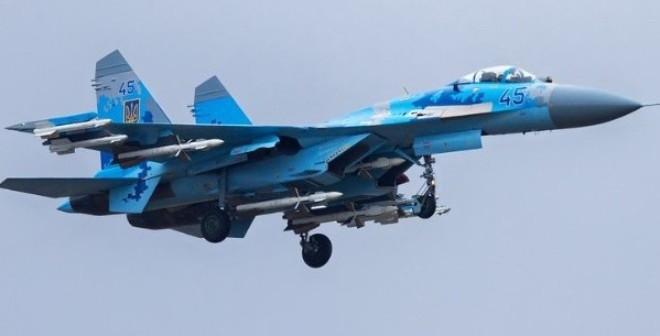 Ai đã giúp người Mỹ bóc trần tất cả bí mật của MiG-21, MiG-23, MiG-29 và Su-27 của Nga? - Ảnh 2.