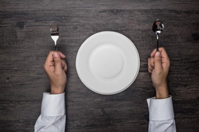 Từ bỏ những thói quen vào ban đêm có thể ngăn ngừa việc tăng cân - Ảnh 9.