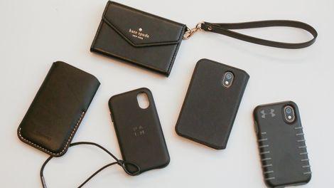 Huyền thoại Palm tái xuất với một chiếc điện thoại không thể nhỏ hơn - Ảnh 4.