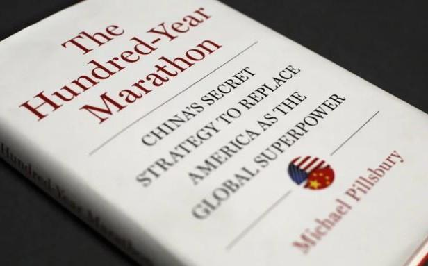 Đại sứ Trung Quốc tại Mỹ khuyên đừng đọc sách gối đầu giường của cố vấn Nhà Trắng