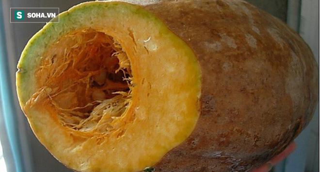 4 thực phẩm có chứa thành phần hóa học biến chất, độc hại: Ăn nhiều có thể bị ngộ độc - Ảnh 1.