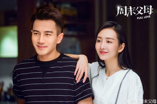 Các cặp vợ chồng bị ghét nhất showbiz châu Á và lý do đằng sau đó đều liên quan đến scandal làm dậy sóng dư luận - Ảnh 9.