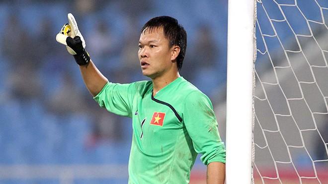 Nhà vô địch AFF Cup 2008: Malaysia chỉ là hiện tượng, Việt Nam sẽ thắng 2-0 - Ảnh 1.