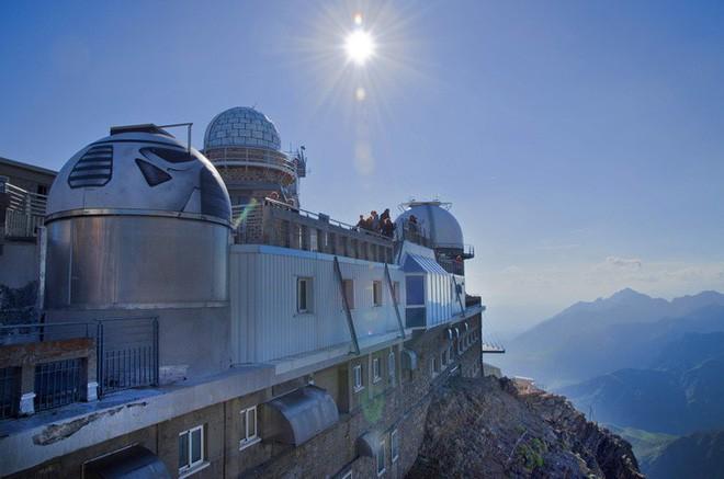 16 cầu thang đáng sợ nhất trên thế giới mà ai nhìn thấy cũng phải bủn rủn chân tay - Ảnh 21.