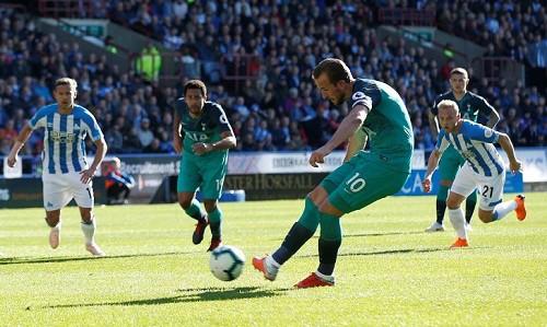 Cùng đá World Cup, tại sao Hazard sung mãn còn Messi, Salah lại kiệt sức? - Ảnh 2.