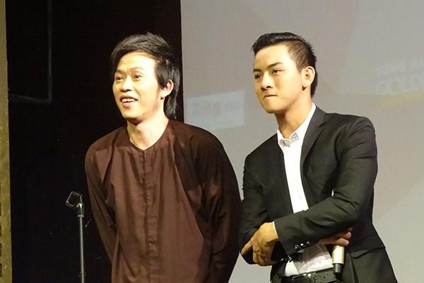 Hoài Lâm quyết định gây sốc: Hủy show hàng loạt, tuyên bố dừng ca hát trong 2 năm - Ảnh 2.