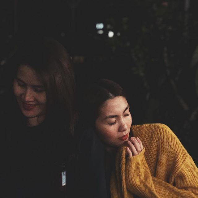 Ai cũng muốn có hội bạn thân giống Tăng Thanh Hà: Cùng nhau đi Đà Lạt, toàn U40 nhưng luôn rạng rỡ như thiếu nữ - Ảnh 2.