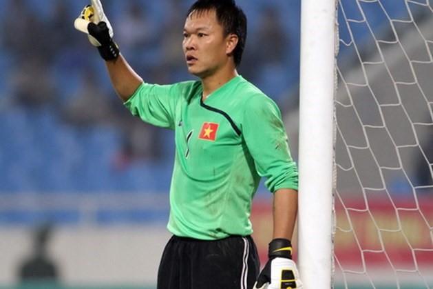 Đội hình vô địch AFF Cup 2008 sau 10 năm ra sao? - Ảnh 1.