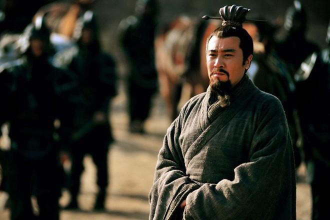 Không nổi tiếng nhưng đây mới là mãnh tướng số 1 nhà Thục Hán, Quan Vũ, Triệu Vân thua xa - Ảnh 3.
