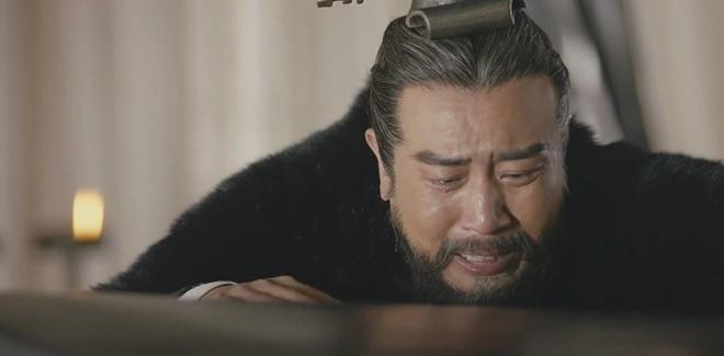 Không nổi tiếng nhưng đây mới là mãnh tướng số 1 nhà Thục Hán, Quan Vũ, Triệu Vân thua xa - Ảnh 5.