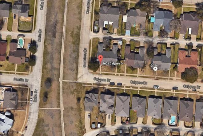 3 câu chuyện muốn đem chôn của Google Maps: đã hơn 1 lần dẫn người dùng về nơi xa lắm - Ảnh 2.