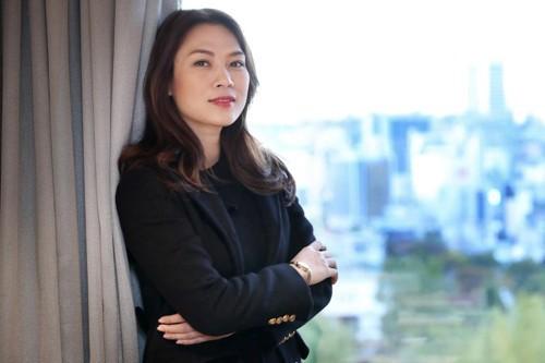 Báo Hàn đưa tin về Concert First Love của Mỹ Tâm: Diva Việt Nam hát trên thánh địa Kpop - Seoul - Ảnh 3.