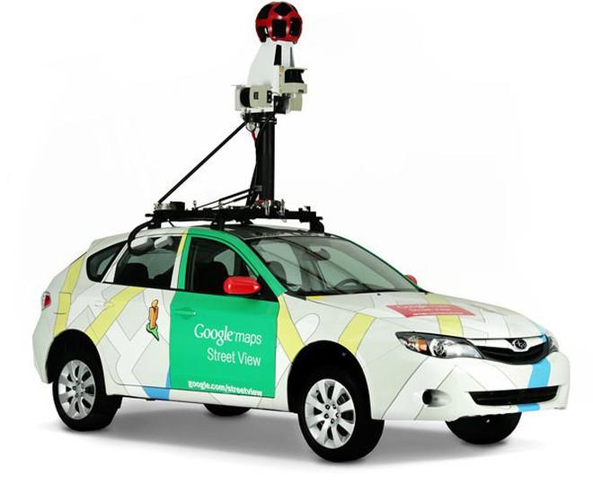 3 câu chuyện muốn đem chôn của Google Maps: đã hơn 1 lần dẫn người dùng về nơi xa lắm - Ảnh 9.