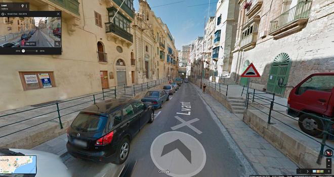3 câu chuyện muốn đem chôn của Google Maps: đã hơn 1 lần dẫn người dùng về nơi xa lắm - Ảnh 10.