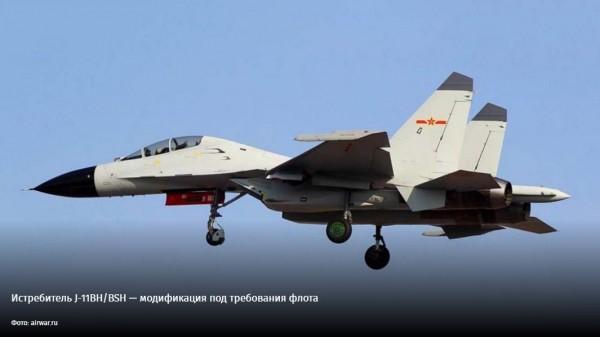 Su-27 sao chép bất hợp pháp của Trung Quốc: Cậu em phá gia chi tử bị Nga nắm thóp! - Ảnh 6.