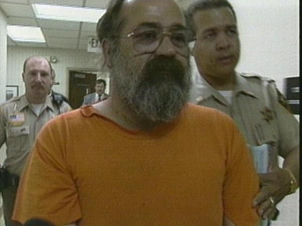 Án mạng khiến cảnh sát Mỹ bối rối: Nạn nhân cũng là chủ mưu, tự lên kế hoạch tra tấn và sát hại chính mình - Ảnh 4.