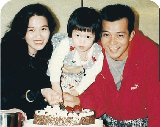 Cuộc sống của Kiều Phong lừng lẫy Thiên Long Bát Bộ: Bán hàng rong, diễn hội chợ kiếm tiền nuôi vợ - Ảnh 3.