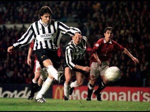 Sự thật buồn đằng sau cách biệt 1 bàn mong manh giữa Man United và Juventus - Ảnh 1.