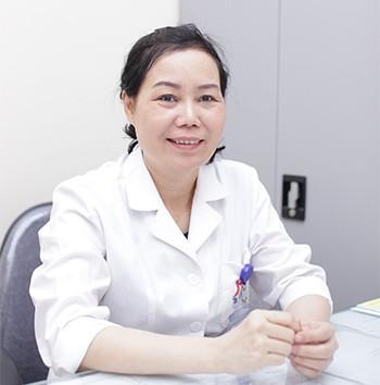 Nhiều người không biết về ung thư amidan: Bác sĩ khuyến cáo 3 dấu hiệu cần vào viện ngay - Ảnh 2.