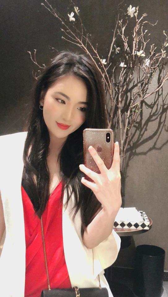 Tiết lộ danh tính vợ của Nguyễn Việt Hùng - Tiến sĩ du học Úc, điển trai không ai bằng đang làm chao đảo MXH - Ảnh 12.