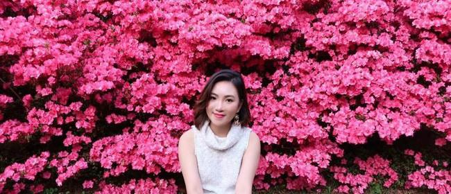 Tiết lộ danh tính vợ của Nguyễn Việt Hùng - Tiến sĩ du học Úc, điển trai không ai bằng đang làm chao đảo MXH - Ảnh 14.