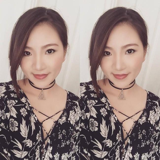 Tiết lộ danh tính vợ của Nguyễn Việt Hùng - Tiến sĩ du học Úc, điển trai không ai bằng đang làm chao đảo MXH - Ảnh 15.