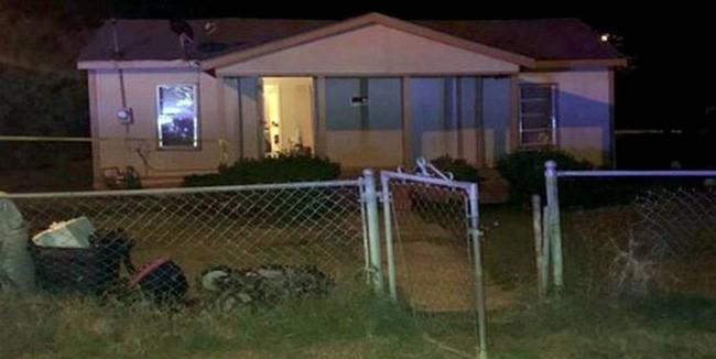 Mẹ về nhà thấy con chết cháy trong lò nướng, cảnh sát tìm ra hung thủ là người mà chẳng ai ngờ tới - Ảnh 3.