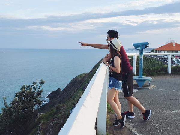 Tiết lộ danh tính vợ của Nguyễn Việt Hùng - Tiến sĩ du học Úc, điển trai không ai bằng đang làm chao đảo MXH - Ảnh 9.