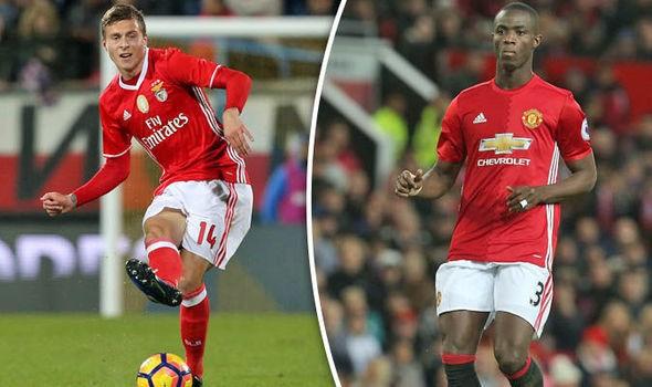Màn đốt tiền của Mourinho đang làm hại Man United thế nào? - Ảnh 1.