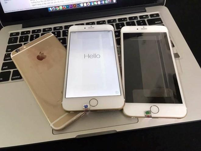 iPhone khóa mạng đã 'hết thời' chuẩn bị biến mất khỏi Việt Nam? - Ảnh 1.