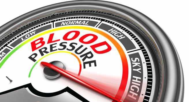 Những yếu tố nguy cơ có thể gây đau tim âm thầm - Ảnh 3.