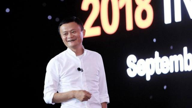 10 tỷ phú giàu nhất Trung Quốc - Ảnh 10.