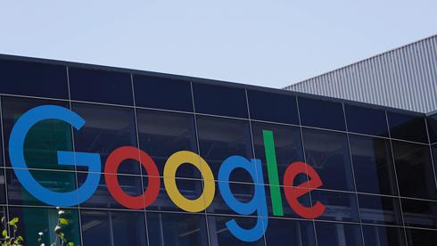 48 nhân viên Google bị sa thải vì quấy rối tình dục - Ảnh 1.