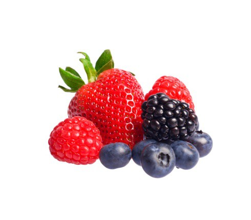 5 thực phẩm có thể giảm triệu chứng cường giáp - Ảnh 1.