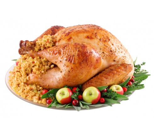 5 thực phẩm có thể giảm triệu chứng cường giáp - Ảnh 4.