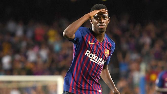 Không có Messi, ai sẽ giúp Barcelona dìm Real vào sâu trong vũng bùn khủng hoảng? - Ảnh 2.