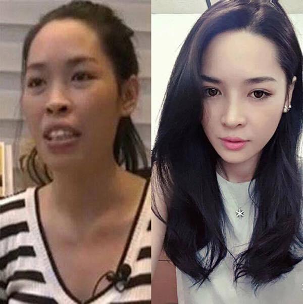 4 năm từ ngày đập đi xây lại, hot girl thẩm mỹ Vũ Thanh Quỳnh ngày càng quyến rũ, vi vu du lịch khắp nơi - Ảnh 1.