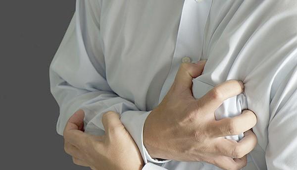Những hiểu lầm tai hại về bệnh phổi tắc nghẽn mạn tính - Ảnh 1.