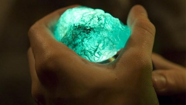 Những thứ kì lạ đến không tưởng mà người ta tìm thấy dưới đáy đại dương (Phần cuối) - Ảnh 1.