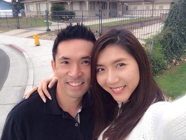 Cuộc hôn nhân hơn 4 năm của Ngọc Quyên và ông xã Việt Kiều: Từng 5 lần định ly hôn trước khi chính thức chia tay! - Ảnh 4.