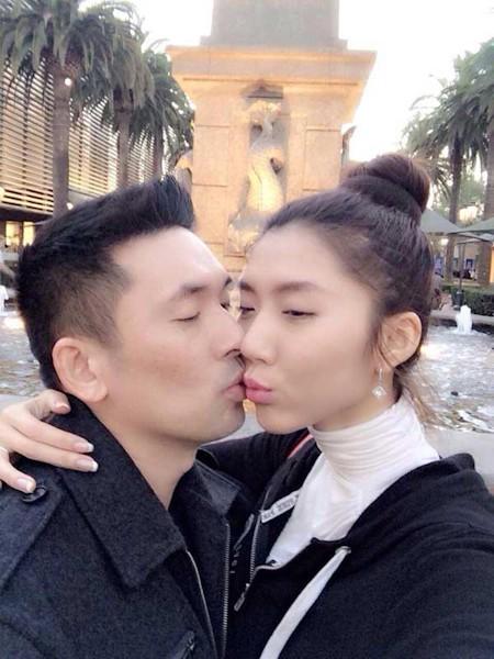 Cuộc hôn nhân hơn 4 năm của Ngọc Quyên và ông xã Việt Kiều: Từng 5 lần định ly hôn trước khi chính thức chia tay! - Ảnh 7.