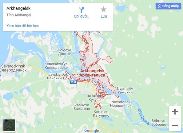 Nổ lớn tại Trụ sở Tổng cục An ninh Liên bang Nga (FSB) - Có thương vong - Ảnh 3.