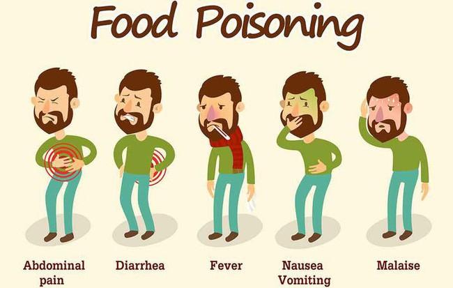 Nam ca sĩ phải vào viện vì nhiễm tụ cầu khuẩn khi bắt tay người khác: 4 dấu hiệu cảnh báo về căn bệnh chết người - Ảnh 5.