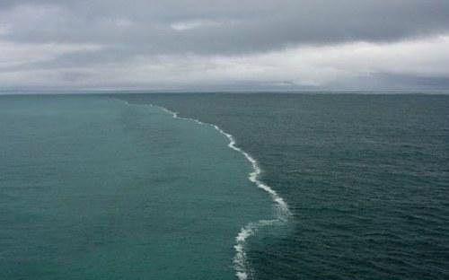Những hiện tượng kỳ lạ của đại dương mà khoa học vẫn chưa thể giải thích - Ảnh 5.