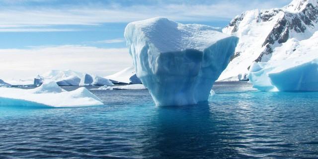 Những hiện tượng kỳ lạ của đại dương mà khoa học vẫn chưa thể giải thích - Ảnh 8.