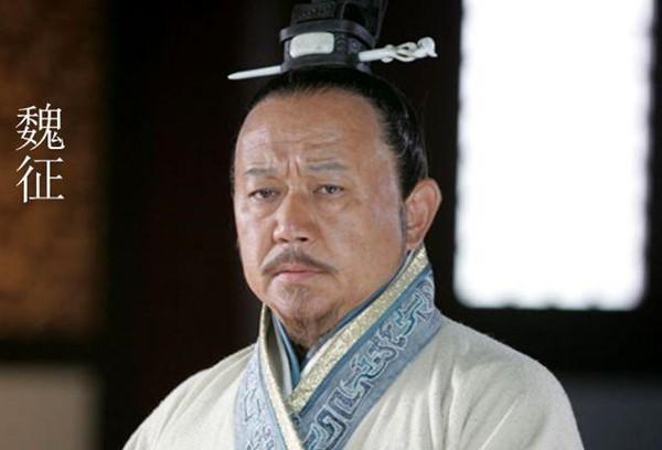 5 danh thần lỗi lạc nhất Trung Hoa: Gia Cát Lượng vẫn đứng sau 2  nhân vật này - Ảnh 2.