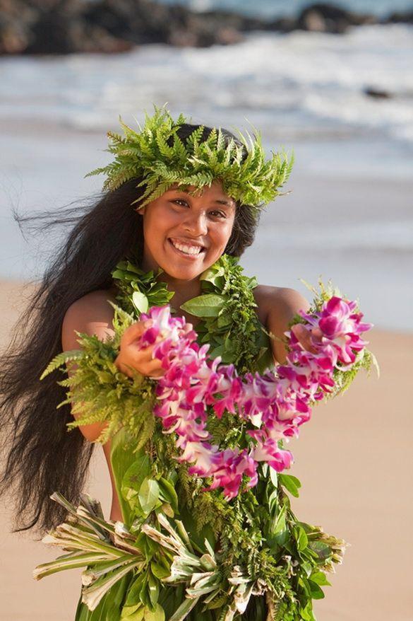 """Hòn đảo kỳ lạ ở Thái Bình Dương: Chốn thần tiên - nơi trai gái chưa kịp lớn đã """"yêu"""" - Ảnh 3."""